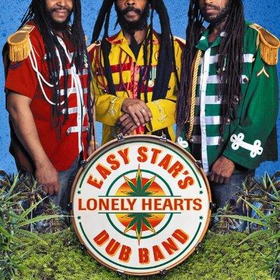 sgt-peppers-lonely-dub-band-el-nuevo-disco-de-easy-star-all-star